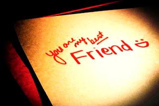 Kata-kata Mutiara Bijak Persahabatan Terbaru