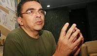 Clodovaldo_hernandez_una_asamblea_para_derrocar_a_maduro