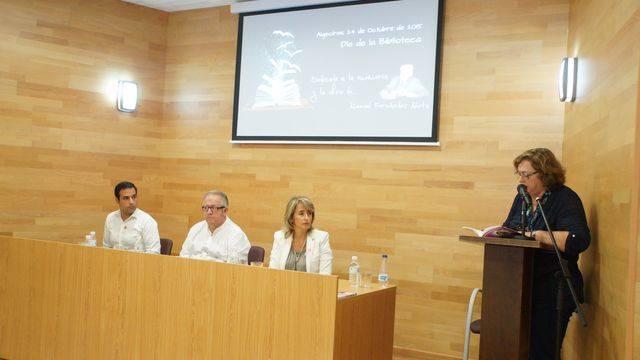 Algeciras, homenaje a Manuel Fernandez Mota
