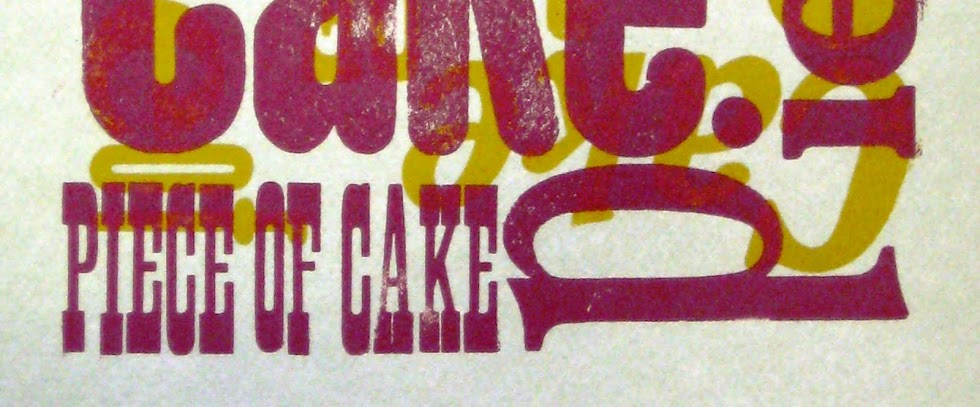 Kakunpalanen