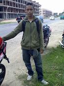 Juan Dodol~~