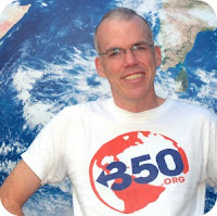 bill-mckibben-300x298.jpg