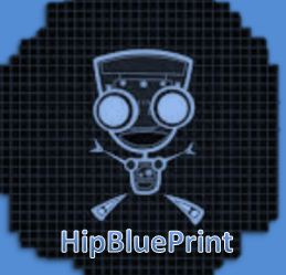 Hip Blueprint