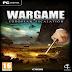 Download Wargame European Escalation Free Game