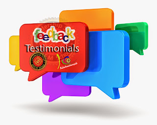 Leadership Stage - Kalaanantarupah Consultants Testimonials/Reviews