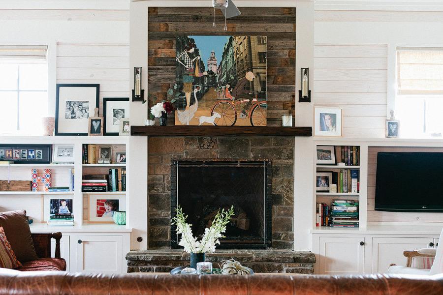 wystrój wnętrz, wnętrza, urządzanie mieszkania, dom, home decor, dekoracje, aranżacje, salon