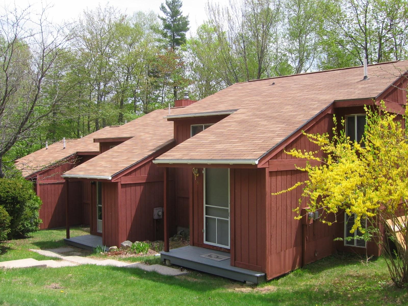 Evergreen Valley Vacation Rental