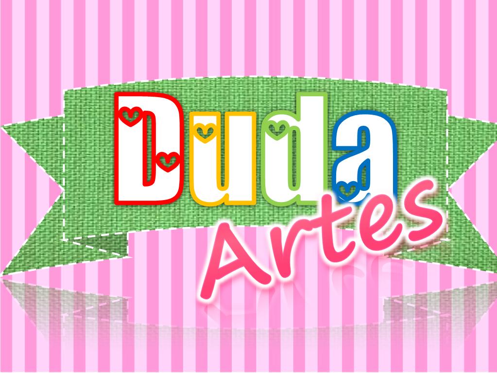 Duda Artes *--*
