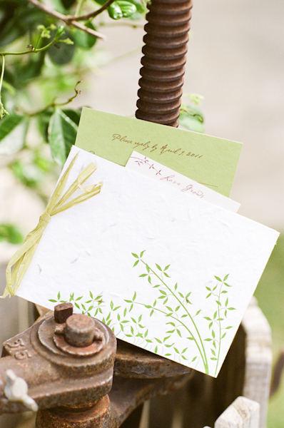Bouquet Ortensie E Orchidee : Un giorno di festa non solo wedding acid green