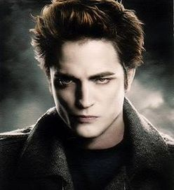 mdme r tic the byronic hero and of course edward cullen