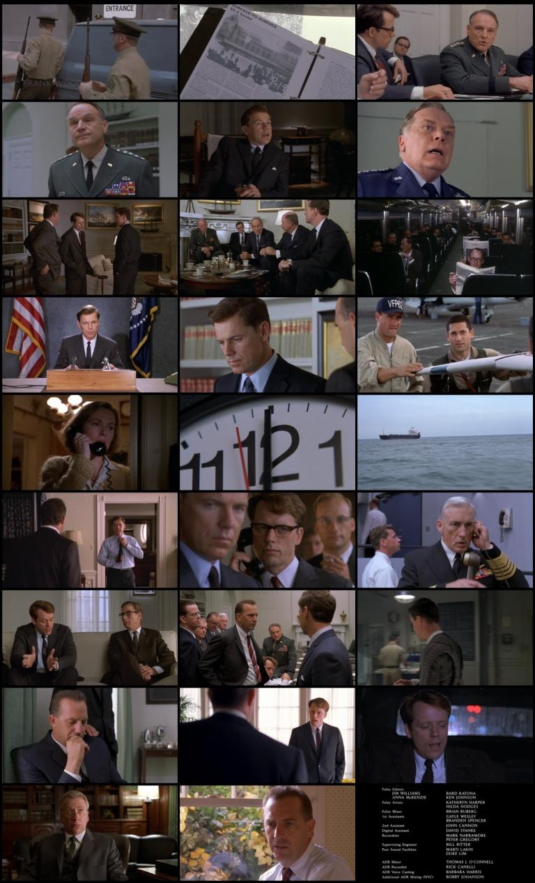 [MINI-HD] THIRTEEN DAYS (2000) UNCUT 13 วัน ปฏิบัติการหายนะโลก [1080P] [เสียงไทยมาสเตอร์ 5.1 + ENG 5.1] [บรรยายไทย + อังกฤษ] Thirteen.Days.2000.1080p.BluRay.DTS.x264.MASTER-Zakky_s