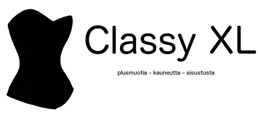 Classy XL