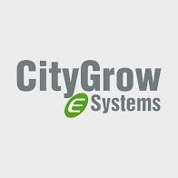 www.citygrowsys.com