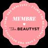http://fr.thebeautyst.com/conseils-beaute/membre/starnj31/