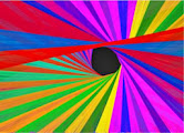 Autism Spectrum by Lastcrazyhorn