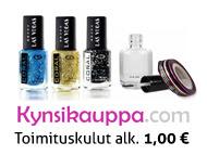 Kynsikauppa.com