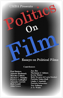 Politics on Film: Essays on Political Films (eBook)