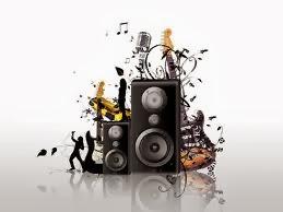 Lirik Lagu dan Kord