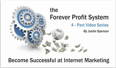 Forever Profit System