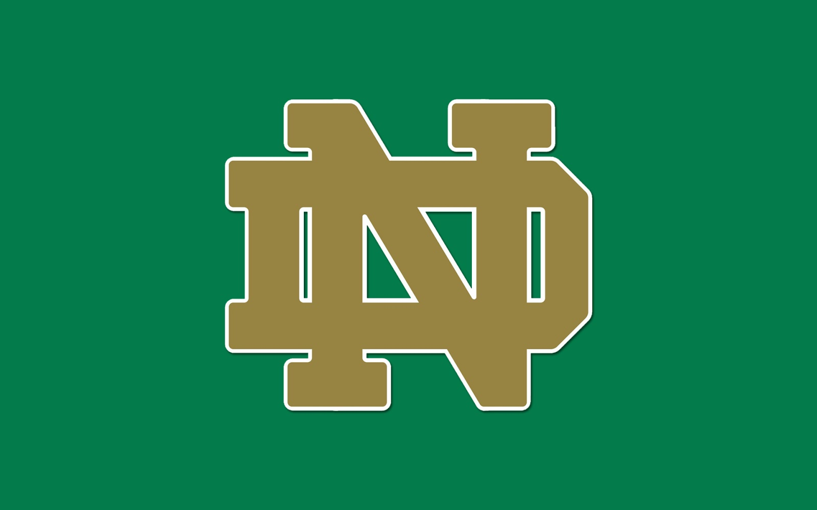 ... Boston College Hockey Blog: Previewing the Notre Dame Fighting Irish