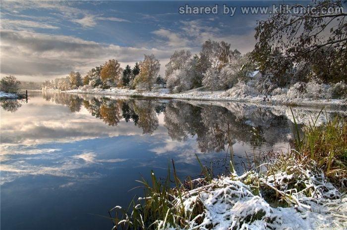 http://4.bp.blogspot.com/-EAo9qAhvZDM/TXVxYBU0kGI/AAAAAAAAQC0/fYcgeC3WA-0/s1600/winter_23.jpg