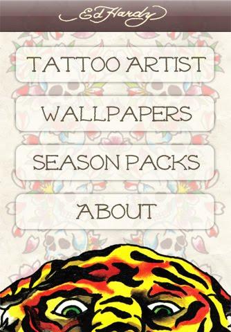 don ed hardy tattoos. don ed hardy tattoos. Don Ed Hardy tattoo