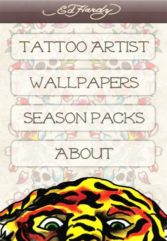 ed hardy tattoo designs. Ed Hardy tattoo designs,