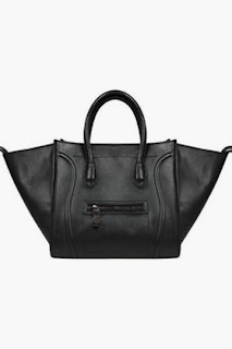 http://www.persunmall.com/p/smile-face-handbagshoulder-bag-p-13466.html