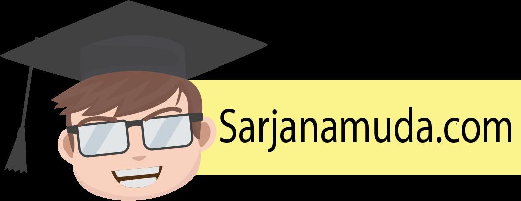 Sarjanamuda.com