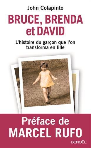 http://www.labibliodegaby.fr/2015/03/bruce-brenda-et-david-lhistoire-du.html
