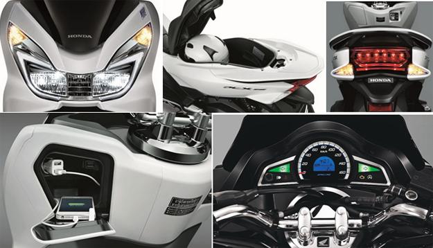 Kredit Motor Honda New PCX 150 2015 ( READY STOK ) dan ... on honda phantom, honda win, honda cd, honda lead, honda tif, honda cmx, honda art, honda moped, honda helix, honda hdr, honda sh150i, honda cbr, honda scooter,