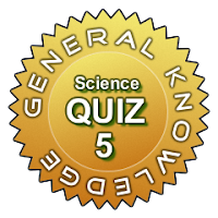 general-knowledge-quiz-questions-and-answers-science-quiz-gk-quiz
