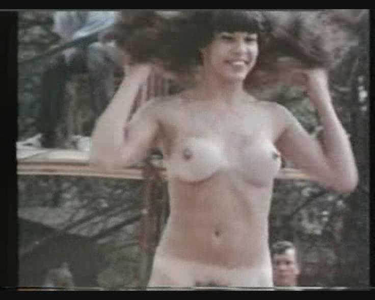 Miss nude america 1976 10