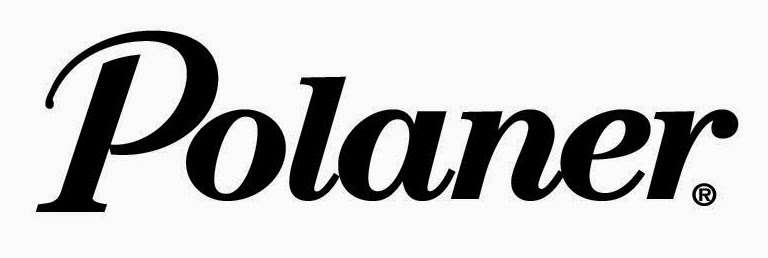 Polaner logo