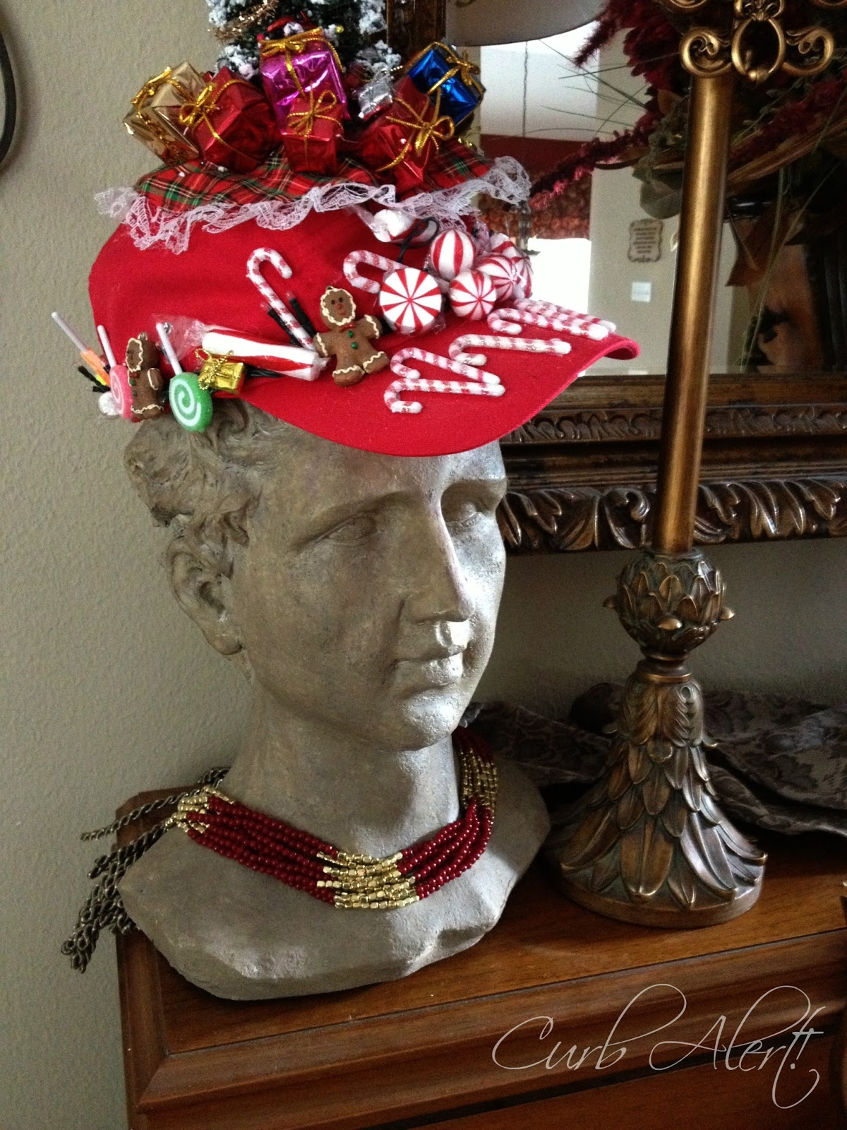 Amazing Crazy Christmas Party Ideas Part - 13: Tacky Sweater Christmas Party