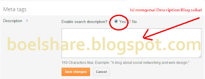 Cara-Setting-Meta-Tags-Description-blogger