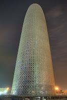 Architecture Zhou Qi3