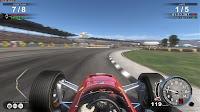 Test drive Ferrari previews anunciado para marzo 2