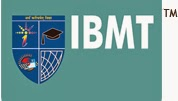 Institute of Business Management & Technology, Bangalore