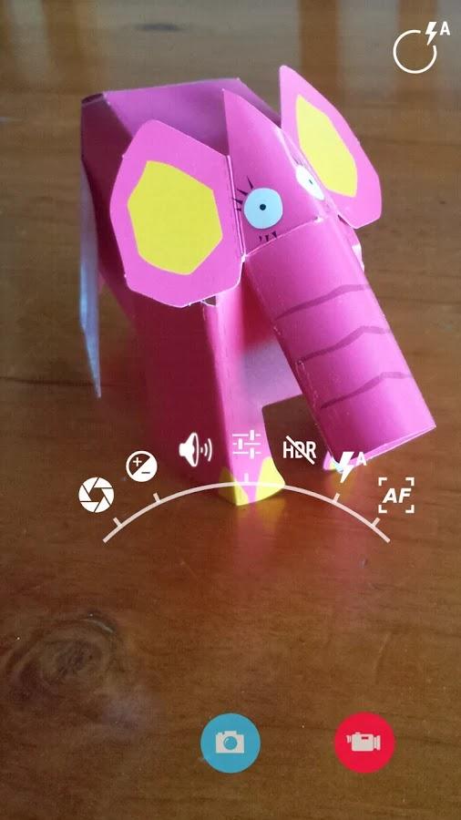 Snap Camera HDR v4.3.1