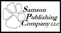 http://www.samsonpublishingcompany.com/