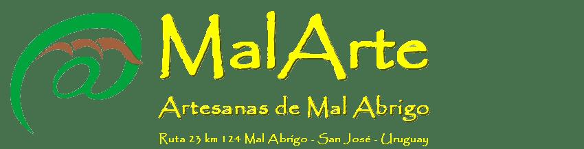 MalArte - Artesanas de Mal Abrigo
