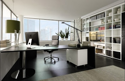 Home Office Furniture4