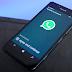 Whats App Kini Bisa Edit Pesan yang Sudah Dikirim