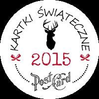 http://papierowaobsesja.blogspot.com/2015/01/kartki-swiateczne-w-2015r.html