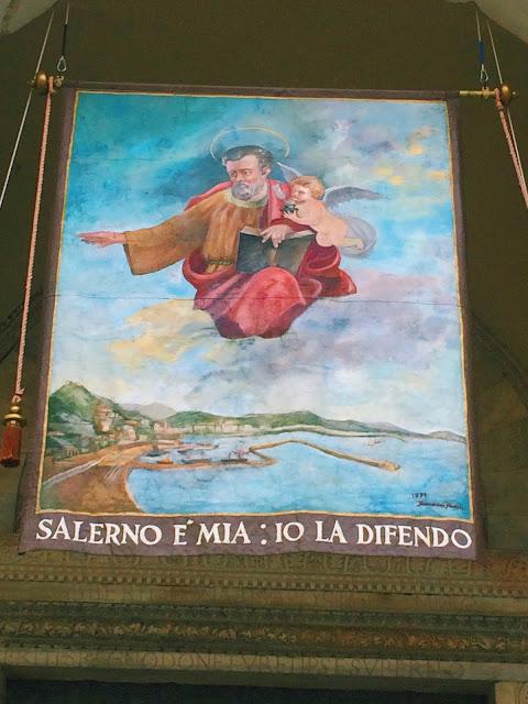 San-Matteo-Salerno-Italy