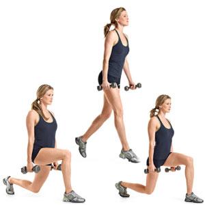 Alternating Split Squat Jump, Alternating Split Squat Jump images, Alternating Split Squat Jump photos