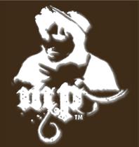 #MP.tm
