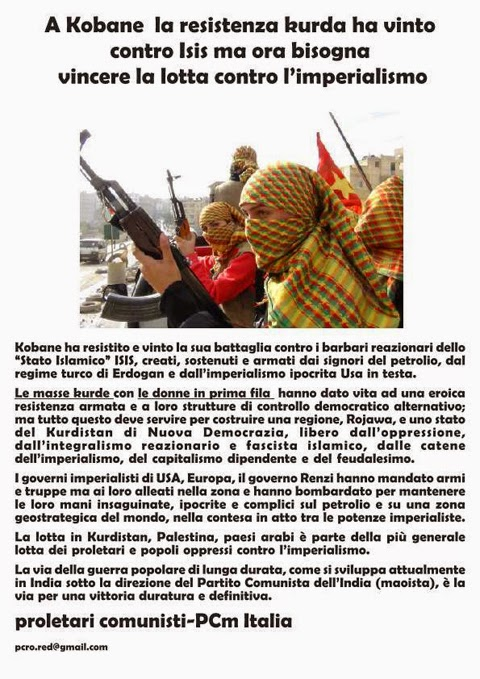 https://femminismoproletariorivoluzionario.files.wordpress.com/2015/02/manifesto-kobane.pdf