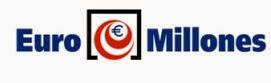 Sorteo de Euromillones del viernes 27 de junio de 2014